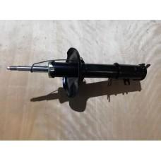 Амортизатор передний R (восстановленный_ без гарантии) Chery Eastar B11-2905020-N
