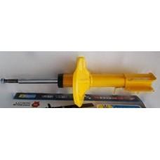 Амортизатор передний (масло) R Chery Eastar PULLSON B11-2905020-O-ALL