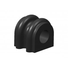 Втулка стабилизатора переднего (оригинал) Chery Eastar B11-2906013-1