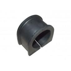 Втулка крепления рулевой рейки (резиновая) Chery Eastar B11-3401012