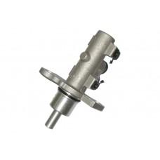 Цилиндр тормозной главный Chery Eastar B11-3505010AB