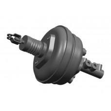 Вакуумный усилитель тормозов (в сборе) Chery Eastar B11-3510010