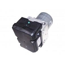 Блок ABS Chery Eastar B11-3550010BB
