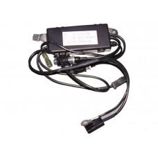 Усилитель антены Chery Eastar B11-7903033