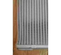 Радиатор печки Chery Eastar УЦЕНКА B11-8107130-YT