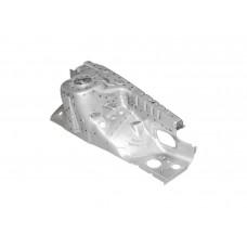 Панель брызговика лонжерона переднего L Chery Eastar B11-8403300-DY