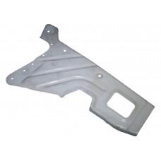 Панель брызговика моторного отсека L Chery Eastar B11-8403450-DY