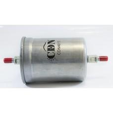 Фильтр топливный Chery CDN B14-1117110-CDN