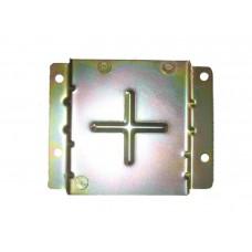 Блок управления AIRBAG Chery Cross Eastar B14-3606010BA