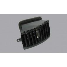 Дефлектор вентиляционный L салона центральный Chery Cross Eastar (оригинал) B14-5305150-1