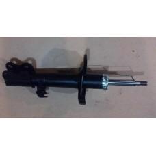 Амортизатор передний R (восстановленный_ без гарантии) BYD F3 BYDF3-2905100-N