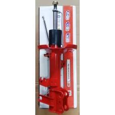 Амортизатор передний (газ) L BYDF3 KIMIKO BYDF3-2905200-G-KM