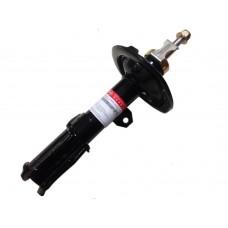 Амортизатор передний (газ) L BYD F3 BYDF3-2905200-G