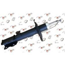 Амортизатор передний (газ) L BYDF3 KIMIKO BYDF3-2905200-KM