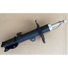 Амортизатор передний (газ) L Geely SL 1064001477-03