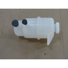 Бачок жидкости ХПК BYD F0_F3 BYDF3-3408100
