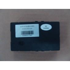 Блок BCM (черный)  (аналог 10618085-00) BYDF3 BYDF3-3640100B
