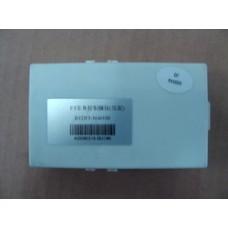 Блок BCM (белый) BYDF3 BYDF3-3640100