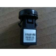 Датчик интенсивности освещения BYD F3_F6_S6 BYDF3-3710100B