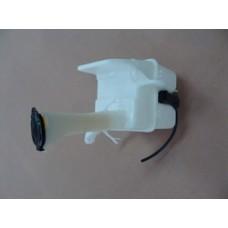 Бачок омывателя с мотором BYDF3 BYDF3-3747200