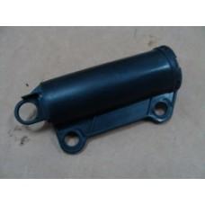 Амортизатор бардачка R BYD F3 BYDF3-5305360