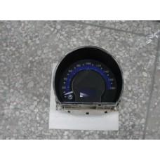 Cпидометр BYDF0 BYDLK-3820100C-C2