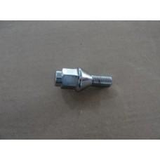 Болт колесный (литой диск) BYDF0 BYDQ1971220TF13