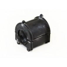 Втулка стабилизатора переднего BYD S6 BYDS6-2906314