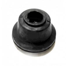 Втулка стабилизатора переднего в рычаг Chana Benni CV6044-0900
