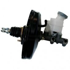 Цилиндр тормозной главный с ABS Chana Benni CV6054-0001