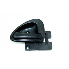 Ручка двери внутренняя R Chana Benni CV6089-2600