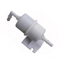 Фильтр топливный Chana Benni CV6101-0300