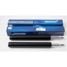 Амортизатор передний (масло) Daewoo Lanos_Sens MANDO DSS010001-MANDO