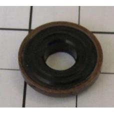 Шайба клапанной крышки (E010401501) Geely MK/MK2 1022004500