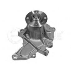 Насос водяной Lifan 520/620 1.3/1.6L MEYLE LF479Q3-1307100A-1-MEYLE