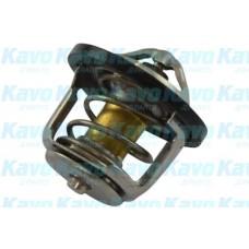 Термостат Lifan KAVO LF479Q1-1306100A-KAVO