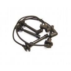 Высоковольтные провода Lifan 520/620 1.3/1.6L LF479Q1-3707000A