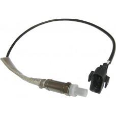 Датчик кислорода (лямбда-зонд) Geely CK/MK E150020005