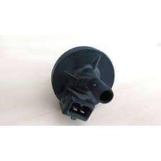 Клапан абсорбера Geely CK_CK2 BOSCH E150090005-BOSCH