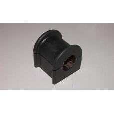 Втулка стабилизатора переднего Chery Arrizo 7 J42-2906013