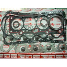 Комплект прокладок двигателя Chery Amulet KPD-A11-480
