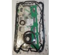 Комплект прокладок Chery Elara_Forza KIMIKO KPD-A13-477-KM-01