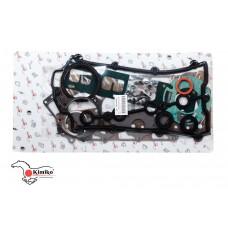 Комплект прокладок 1_6L Chery M11_Elara_Tiggo KIMIKO KPD-M11,A21-481F-KM