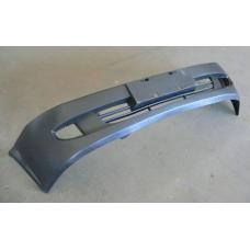 Бампер передний (седан) Lifan 520 L2803011A1