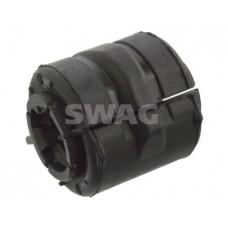 Втулка стабилизатора переднего Lifan 520 SWAG L2906120-SWAG