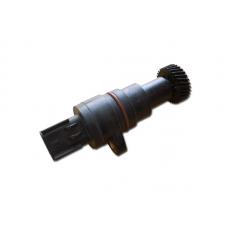 Датчик скорости Lifan 520 1_6 triteec L3612250