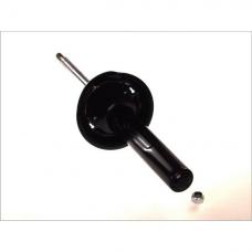 Амортизатор передний (масло) L Lifan 520 KYB LBA2905110-O-KYB