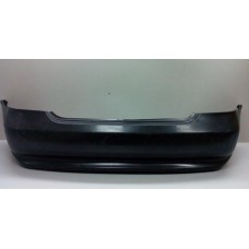 Бампер задний (седан) Lifan 520 NEW LBU2804011