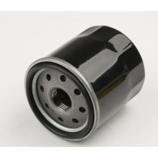 Фильтр маслянный Lifan 320_520_620_X60 LF479Q1-1017100A