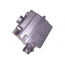 Корпус фильтра воздушного Chery M11 M11-1109110